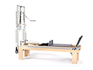 Clinical Reformer with Tower and Mat