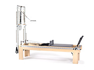 Clinical Reformer with Tower product thumbnail