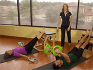 Workout for Golf product thumbnail