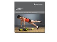 MOTR video product thumbnail