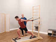 Aligned, Strong and Fit on the CoreAlign product thumbnail