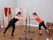 Barre for Dancers product thumbnail