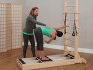 CoreAlign Hip & Shoulder Program product thumbnail