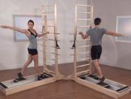 CoreAlign Level 1 Workout product thumbnail