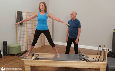 Return to Health with Alan Herdman