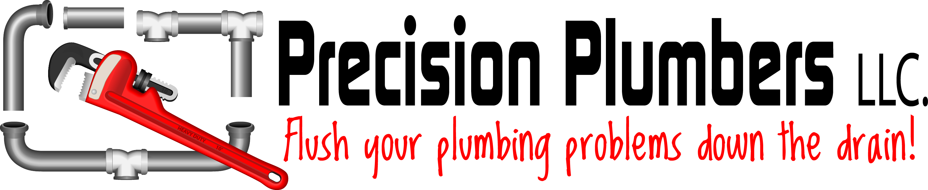 Chicago and Chicago Land Area Plumbers