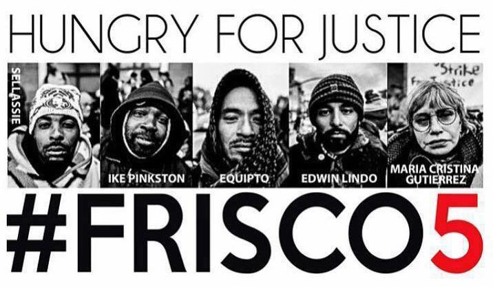 Frisco5