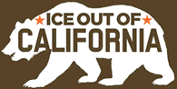 ICE out of California