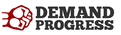 DemandProgress.org