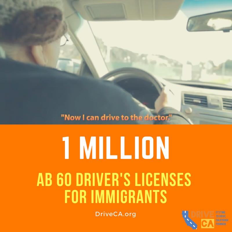 1 Million licenses