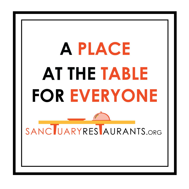 Sanctuary Restaurants