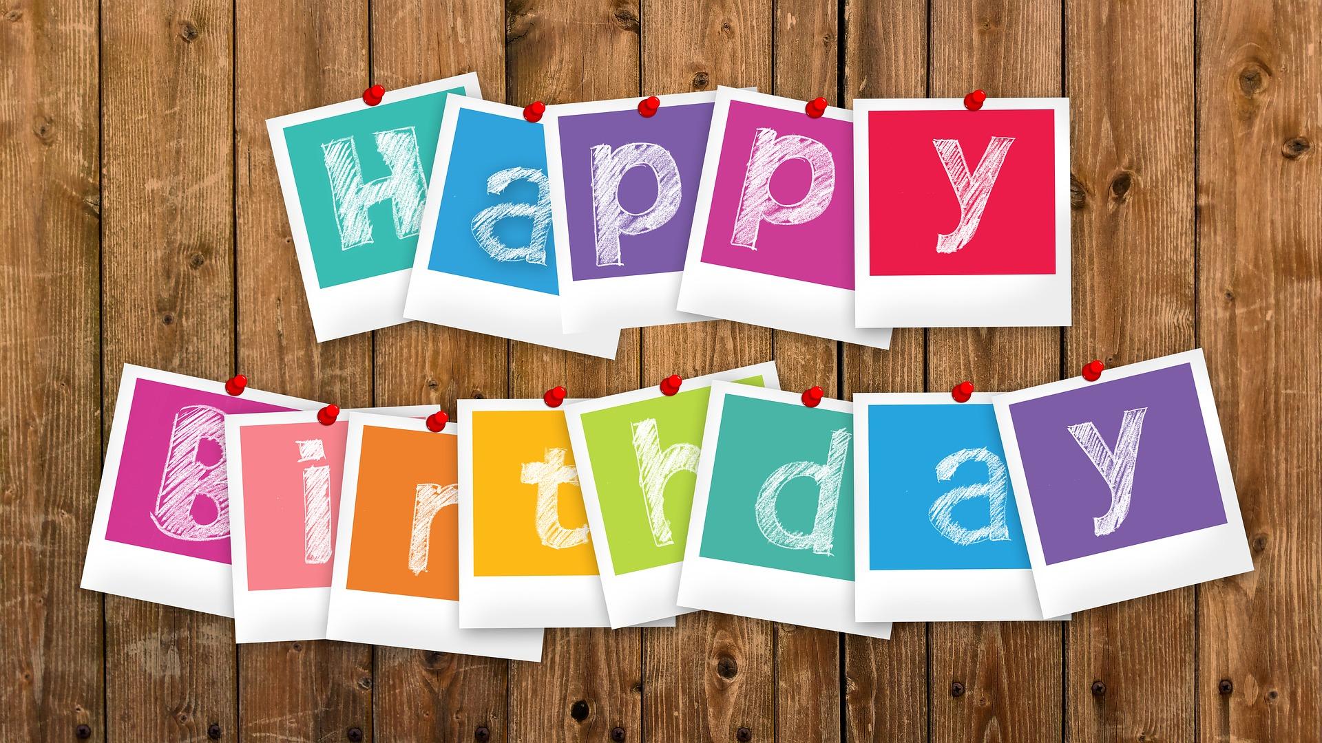 Birthday 2496215 1920