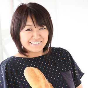 Kushimoto chiaki chef