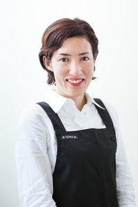 Terra chef
