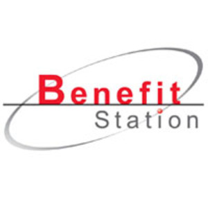 Benefitstation
