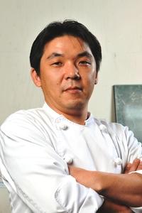 0246 chef a