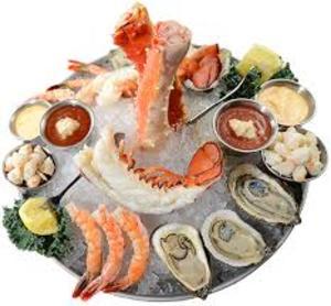 00 2 seafood