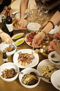 simo meal @ your home