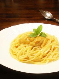 【出張料理】季節の新鮮野菜&魚&肉の満足コース
