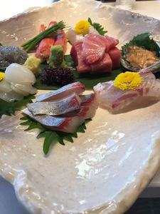 肉&寿司indoorBBQ‼️
