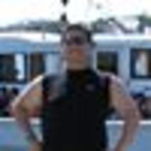Profilepic?1537912001