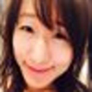 Profilepic?1560067871