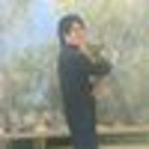 Profilepic?1536212172