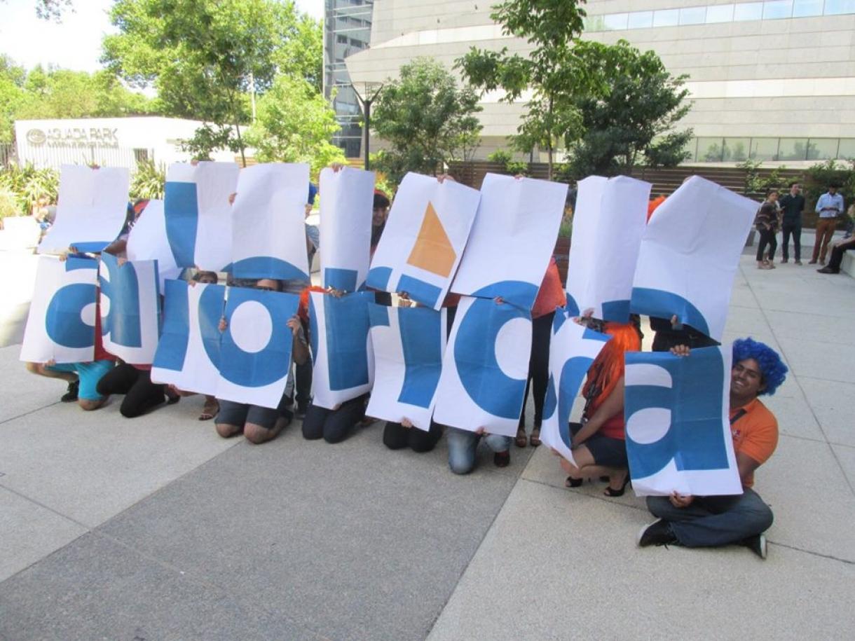 APAC Uruguay SA