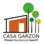 Casa Garzón Residencial