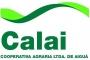 CALAI