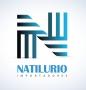 NATILURIO SA
