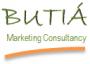 Butia Marketing Consultancy