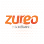 Zureo Software