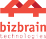 BIZBRAIN TECHNOLOGIES