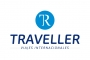 Traveller Viajes