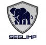 Seglimp