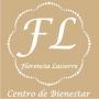 Centro de Bienestar - Florencia Lasserre