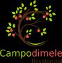 Campodimele