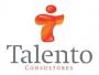 Talento  Consultores