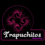 Trapuchitos