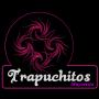Trapuchitos
