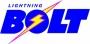 Lightning Bolt SA