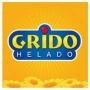 HELADOS GRIDO