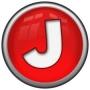 Jota Company