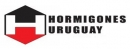 HORMIGONES URUGUAY