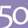 50 CONSULTORES