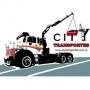 City Transportes