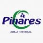 Agua Pinares