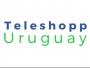 TELESHOPP URUGUAY