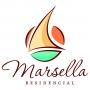 Hogar Marsella